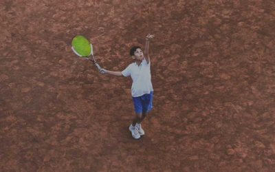 Best Marketing Strategies for your Tennis Club in 2021