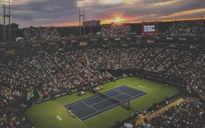 How to Onboard More Members to Your Tennis Club